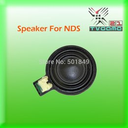 Wholesale-Free Shipping By China Post!Speaker For Nintendo DS,repair parts Speaker For Nintendo DS !
