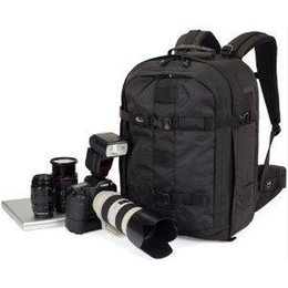 Wholesale gopro Lowepro Pro Runner AW Photo Camera Bag Digital SLR Backpack laptop