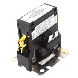 Wholesale CJX9B S D AC V Air Conditioner Coil Magnetic Contactor