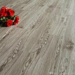 Wholesale BF home vinyl flooring