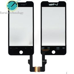 Wholesale For HTC Droid Incredible Verizon touch screen with digitizer Replacement with high quality