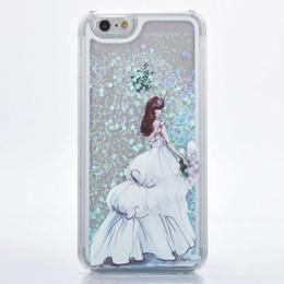 Айфон 5s много фото девушки красивые