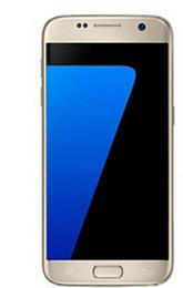 3g usb libre en Línea-Goofón S7 Borde 5.5inch Metal Frame 1GB RAM 4GB Rom Quad Core WCDMA 3G Red Smartphone DHL Libre