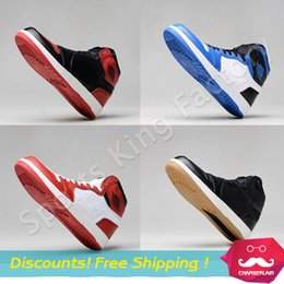 Wholesale Retro Basketball shoe Classic retro shoes high Quality Cheap sports shoe Space BHM Phat Mid Retro s Sneakers US size