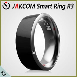 Wholesale Jakcom R3 Smart Ring Cell Phones Accessories Other Cell Phone Parts Nokia Arte Mobile Battery Bl Ct