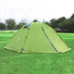 Wholesale Outdoor Camping Tents Carpas Tenda Winterized Tent Hunting Beach Fishing Tente Toldo People Gazebo