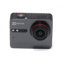 Wholesale The Hot Product EZVIZ Camera S5 Plus Full HD P k Camera