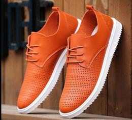 Men Shoes Casual Lace up Canvas Men Flat Shoes Low Breathable Suede Classic Casual Men Shoes US size 38 -45