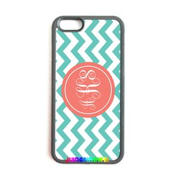Wholesale Chevron With Beautiful Quotes Meaning of Best Friends Friendship cell phone For iPhone s plus Phone Cases