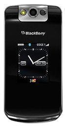 Wholesale Refurbished Original Blackberry Pearl Flip Unlocked Cell Phone quot TFT Screen MP GSM WiFi