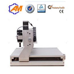 Hot sales engraving machine for nameplates,wood design cnc faceting machine,High Precise granite cnc engraving machine for wooden design ,so