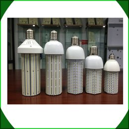 Wholesale 20W W W W W W W LED corn bulb E27 E26 E40 E39 EX39 LED warehouse lamps from China reliable factory