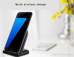 quick wireless charger,fast wireless charger,quick charger,fast charger,Direct Chargers,Dock Chargers