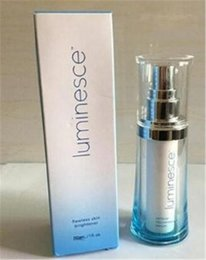 Wholesale NEW IMPROVED FORMULA Jeunesse Luminesce Cellular Rejuvenation hot sell high quality free shiping for dhl factory price