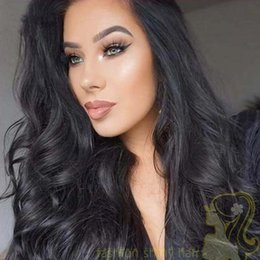 Silk Top Full Lace Wigs Brazilian Glueless Silk Base Wig Wave Silk Base Lace Front Human Hair Wigs For Black Women
