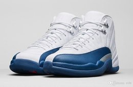 Wholesale Seasonal clearance Retro GS University Blue Melo Sneakers Mens basketball Shoes retro Hyper violet Blue Men Sneakers