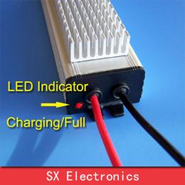 Promotion énergie ups atteries Solar Energy Systems réel MPPT Solar Boost Régulateur 12V / 24V / 36V / 48V / 60V / 72V intensifier chargeur 800W augmentation la charge curre ...