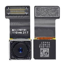 Original Back Rear Main Camera Module Lens Flex Cable Replacement Repair Parts for Apple iPhone 5C