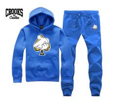 SIZE S-5XL free shipping men galaxy astronaut s5488 mens hip hop tracksuit jogging sweat suits for men