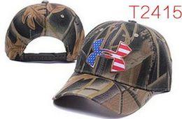 Wholesale Armour new Under Snapback caps baseball hats for men women sport hip hop mens womens bone gorras brand sun hats