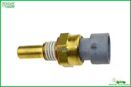 Wholesale Best Promotion Original Sender Unit coolant temperature Sensor For Cadillac ATS CTS SRX XTS L L