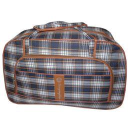 High Capacity Men Women Travel Bags Luggage Bag Handbag Business Shoulder Waterproof Duffel Bags