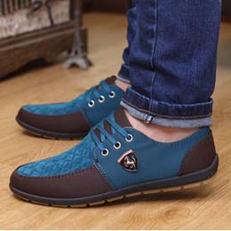Los zapatos de lona de los nuevos hombres de la marca de fábrica guchi calzan la zapatilla de deporte de los hombres del huarache del mens de las alpargatas