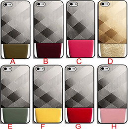 """Custom Personlized Nail Polish Cool Funky Cell Phone Case for iphone 6 case 4.7"""" plus 5.5"""" case for iphone 4 4s 5 5s 5c Back cover case"""