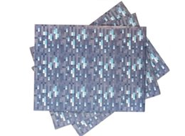 Wholesale Original MCFT Cobblestone Diamond Wrapping Paper Pack of sheets