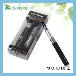 Sacoche ego ce4 blister simple à vendre-EGo C Twist e Cigarette Ego kit de démarrage mt3 atomiseur ce4 ce5 blister ego batterie evod-mt3 blister simple blister pack cigarette électronique