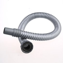 Wholesale High quality steel pipes kitchen bath fixtures sinks push drains bathroom parts plug grate