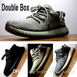 Wholesale Final release Boost Shoes Men Women Get the latest news Kanye West Shoes Running Shoes about Boosts Size