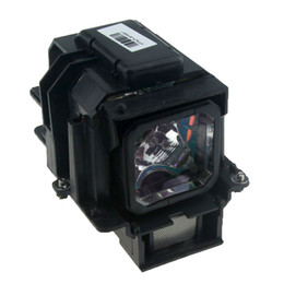 Replacement projector   TV lamp VT75LP for NEC LT280   LT375   LT380   LT470   LT670   LT675   LT676   VT470   VT670   VT675   VT676