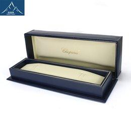 Wholesale Gift box pen pen prize watch box pen box order print LOGO advertising gifts