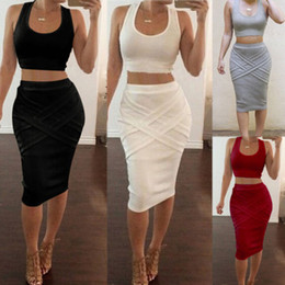 Summer Style Sexy Women Sleeveless Bandage Bodycon Dresses Pencil Sheath Sleeveless Evening Cocktail Party Club Dress Lady Casual Dresses