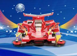 Le nouvel assemblage assemblé voiture de jouet électrique, 4WD jouets, voiture de jouets pour enfants à partir de 4wd nouvelle voiture fournisseurs