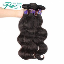"""7A Body Wave Hair Extensions 3Bundles 10""""-30""""Inch Natural Color Body Wave Hair Unprocessed Mongolian Body Wave Hair Weave Hot Sale"""