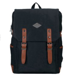 White Laptop Backpacks Online | White Laptop Backpacks for Sale ...