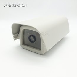 Outdoor Waterproof Camera Housing Camera Shield Housing Case For Security CCTV Camera 154*84*69mm