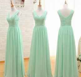 2016 Lace Wedding Dresses Cheap Prom Dresses Bridesmaid Dress Skirt Long Dance Plus Size Wedding Dresses Red Carpet Dresses Bridesmaid Dress
