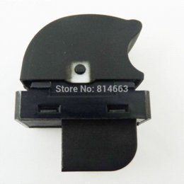 Wholesale Master Electric Power Master Window Switch Front Rear Right ED959855 ED Fit For AUDI A4 B6 AD008 retail M8892