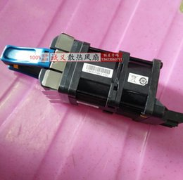 Wholesale C4KX FAN F Original CISCO server fan quality assurance for years please rest assured to buy