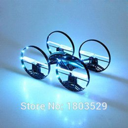 Wholesale JJRC H3 RC drone HD camera for aerial photo helicopter axi with LED light Quadcopter VS SYMA x8w V686