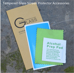 Cleaning Tools Wet & Dry 2 in 1 Wipe Dust-Absorber Guide Sticker For Tempered Glass Screen Protector Accessories