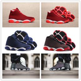 Wholesale 2016 Top quality Retro Future Weaving Men s Basketball Shoes Airs Horizon PRM PSNY Public School Sports Training Sneakers Size