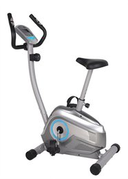 Wholesale Summer New Arrival Home Use Indoor Magnetic Exercise Bike