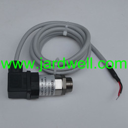 Wholesale air compressor spare parts pressure sensor applying for KAESER screw air compressor
