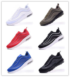 Wholesale With Box Mens Sports Shoes MAX crlstlano ronaldo Max Mercurial R9 FC Sneaker Mercury Universe Running Shoes For men Eur