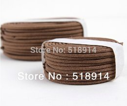 Wholesale incense Natural Artemisia Argyi Health Argy Wormwood Incense Coils Hs Herbal Incense Antiseptic Mosquito Repellent Anti Odour