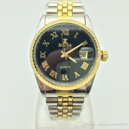 Wholesale Hot Sell Automatic Date Men Women x Brand Role Watch Fashion Luxury Brand Strap Sport Quartz Clock Men Watches